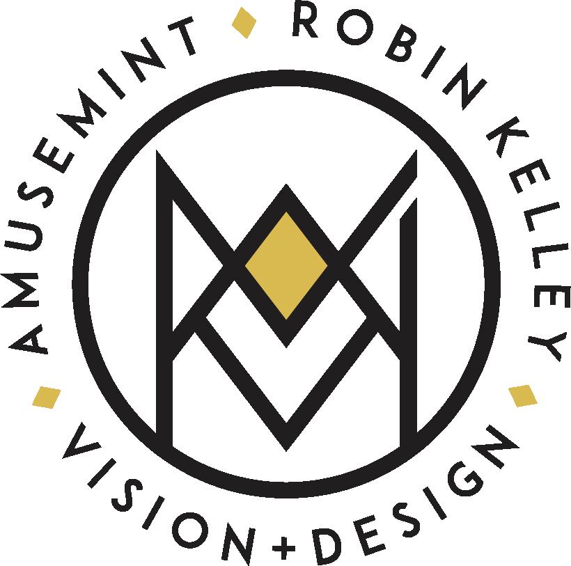 AMuseMint logo4 PNG.png