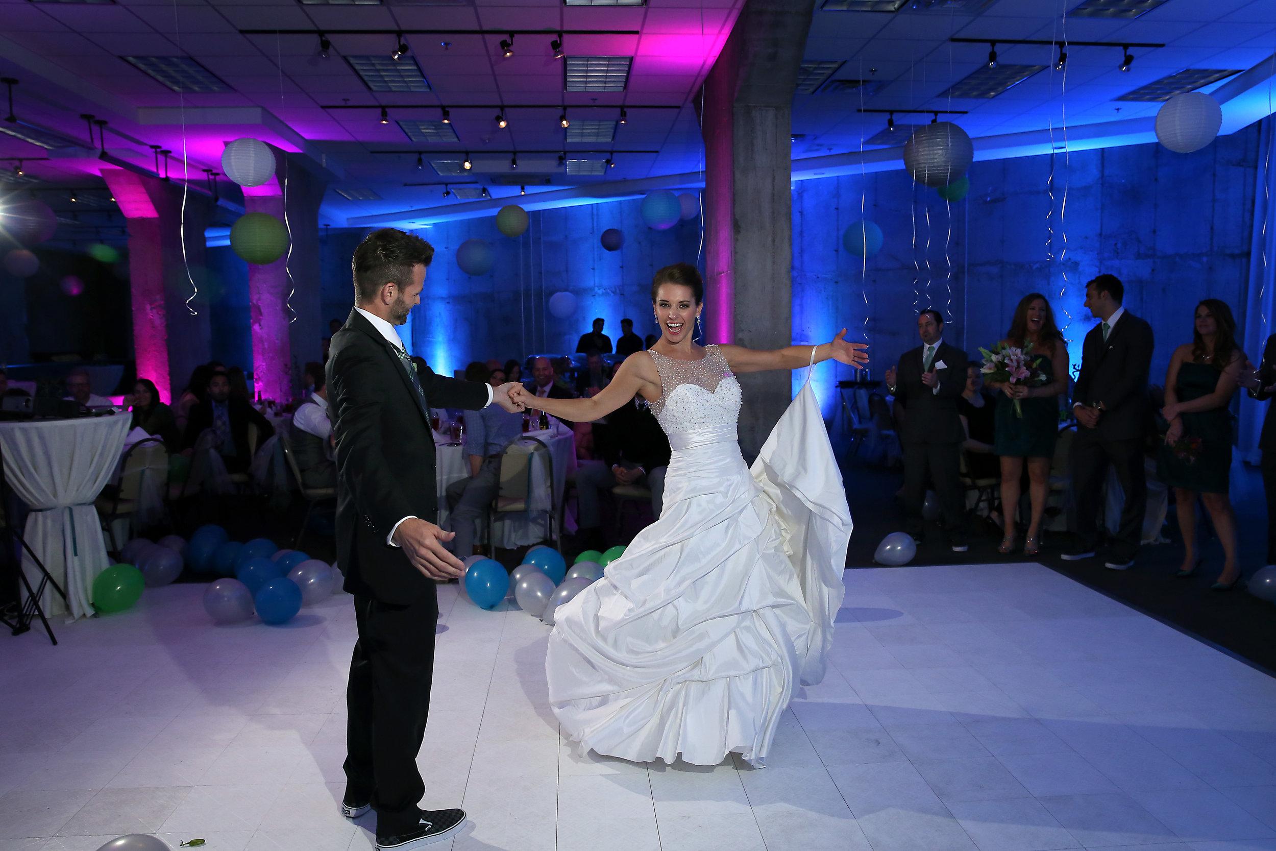 Bride-Groom-Dance-Dallas-Wedding-Reception-DJ-Aloft.jpg