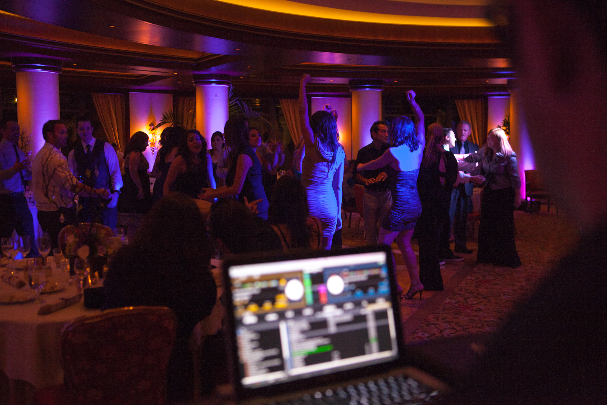 JAS-Productions-Wedding-DJ-Santa-Barbara-81.jpg