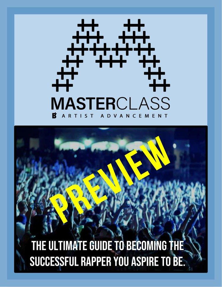 Boost Masterclass-01-min.jpg