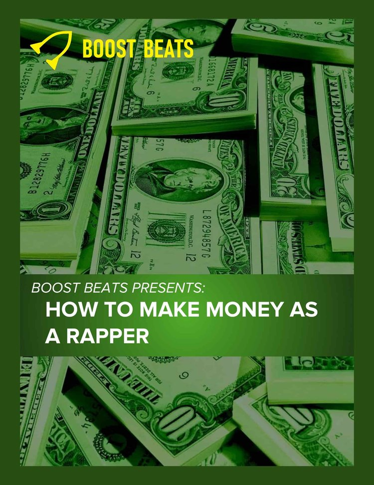 How+to+Make+Money+as+a+Rapper+-+Boost+Beats.jpg