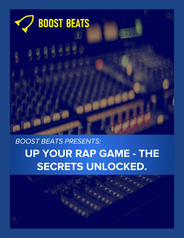 Boost+Beats+Secrets.png