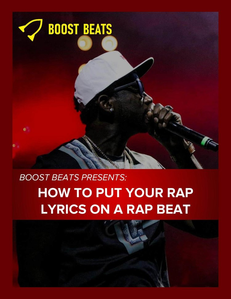 How+to+Put+Your+Lyrics+on+Beat-page-001-min.jpg