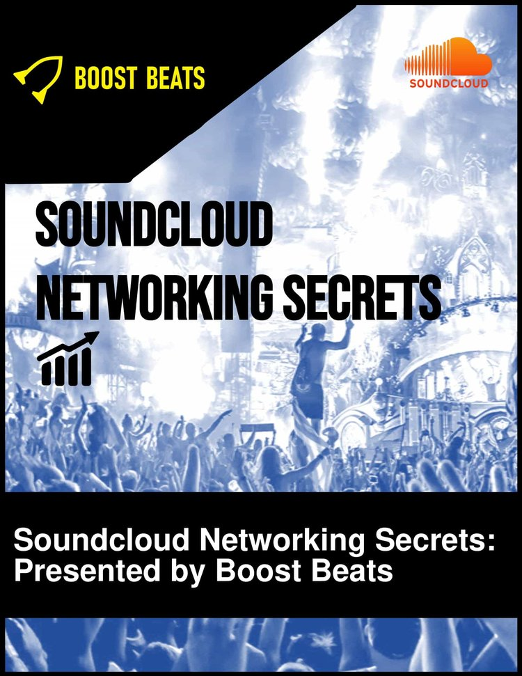 Soundcloud+Networking+Secrets+Boost+Beats.jpg