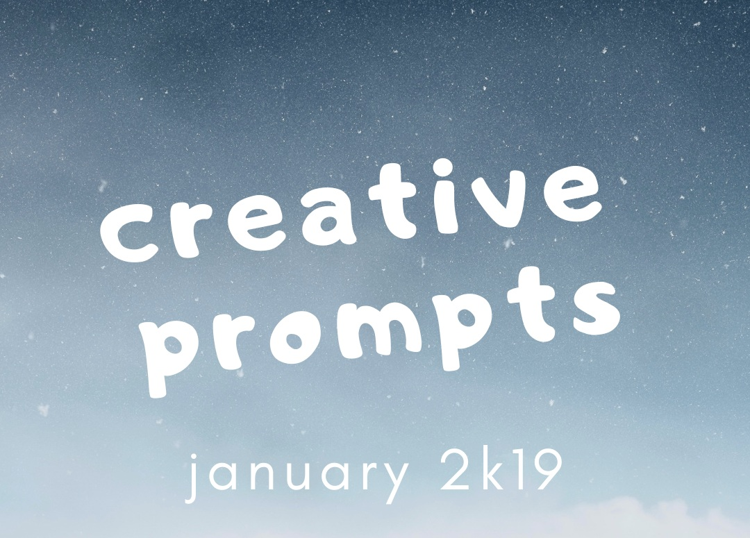 january writing prompts (1).png