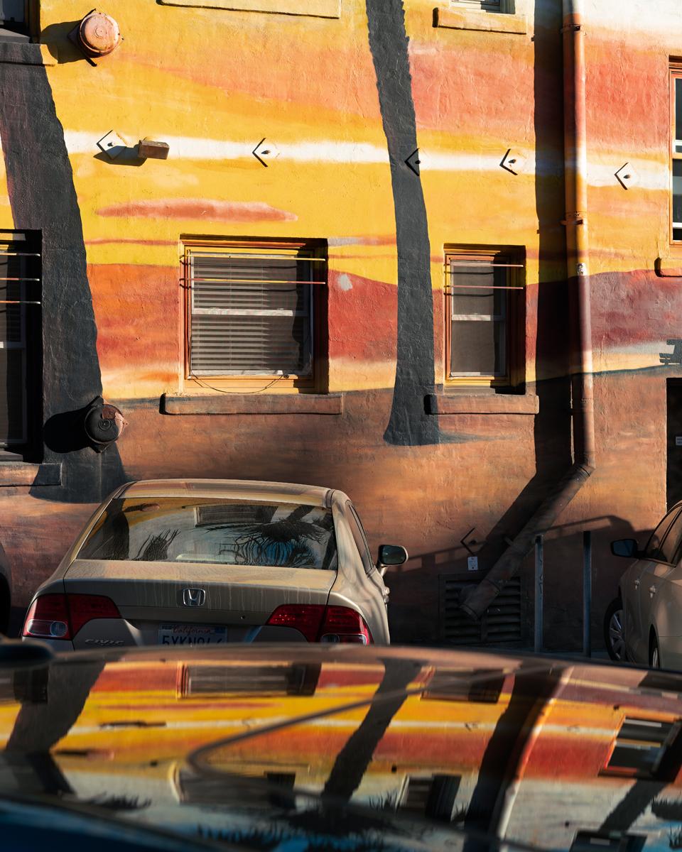 SunsetMural.jpg
