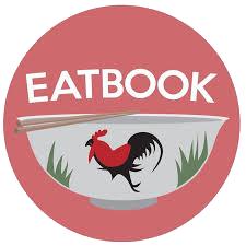Eatbook SG