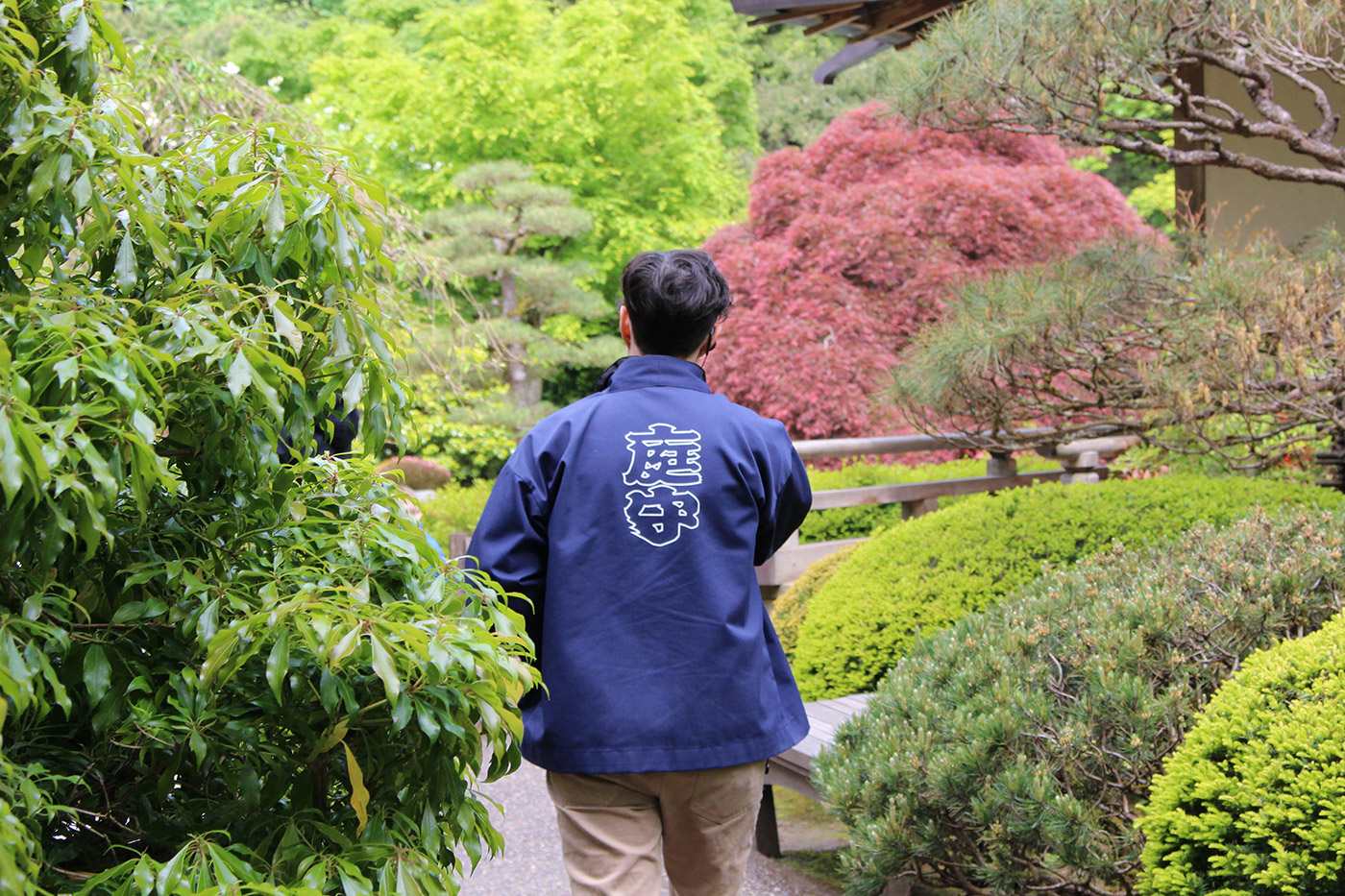 PGF-Japanese-Garden-2.jpg