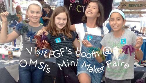 mini+maker.jpg