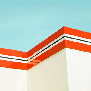 aquamarine_orange_17PATTERNITY_REDLINE_MATTHIASHEIDRICH.jpg