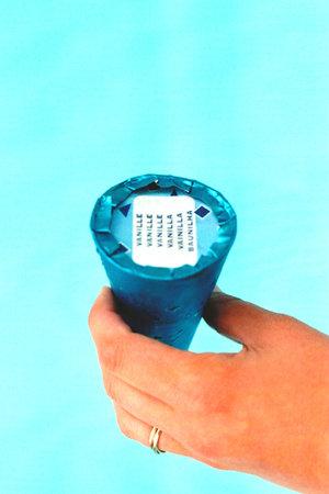 blue+cyan_tumblr_lmbj04O1L81qz6rc5o1_r1_500.jpg