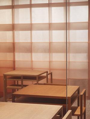 apricot_Repossi-Place-Vendome_photo-Cyrille-Weiner-courtesy-Repossi-07.jpg