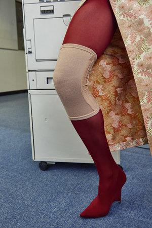 apricot_tumblr_nl9lknR9cR1qb5hqzo1_1280.jpg