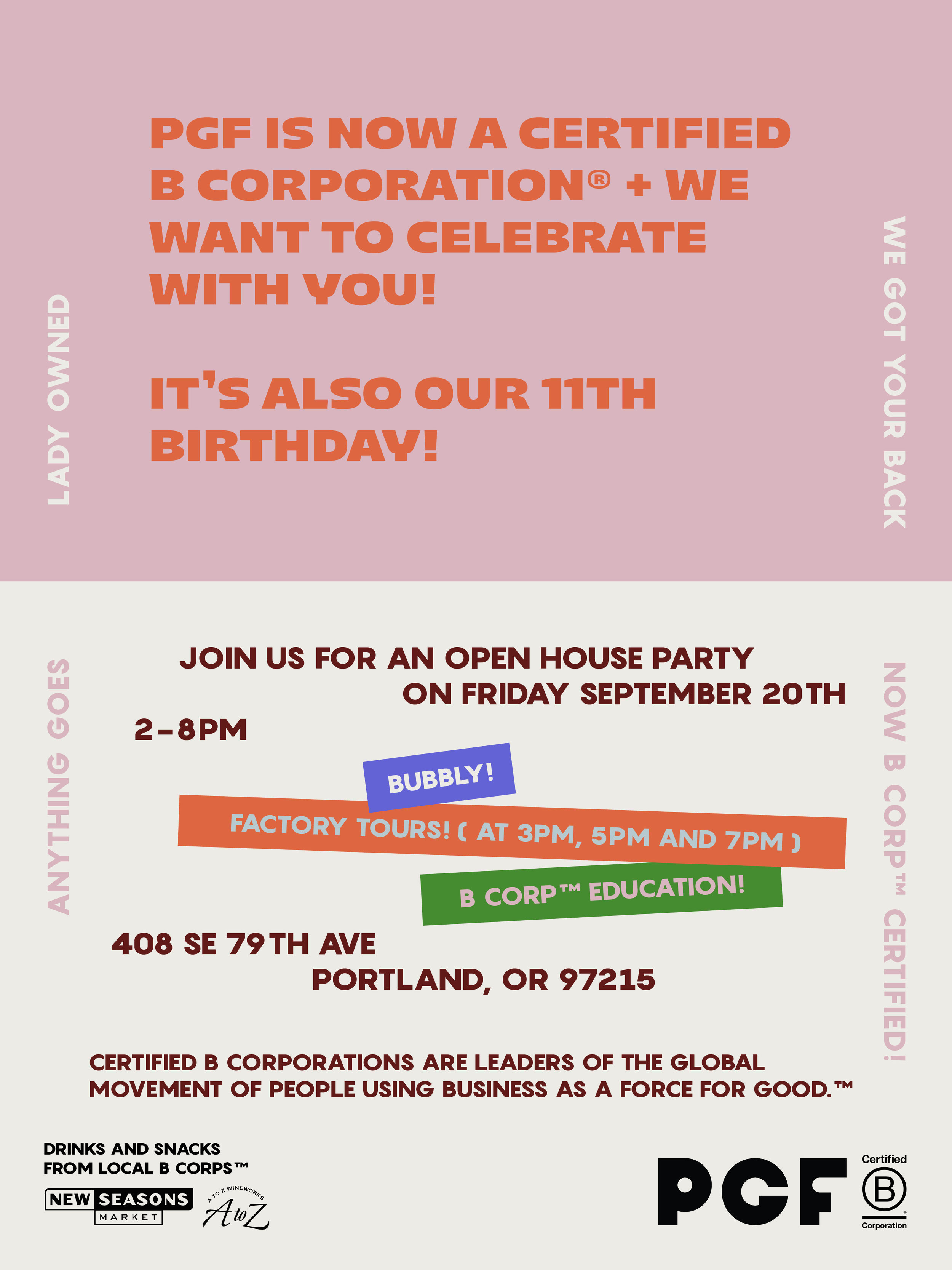 BCORP PARTY INVITE.jpg