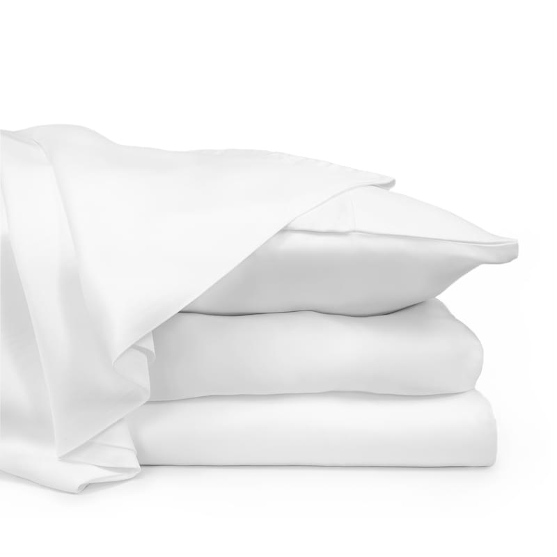 1. White Sheets.jpg