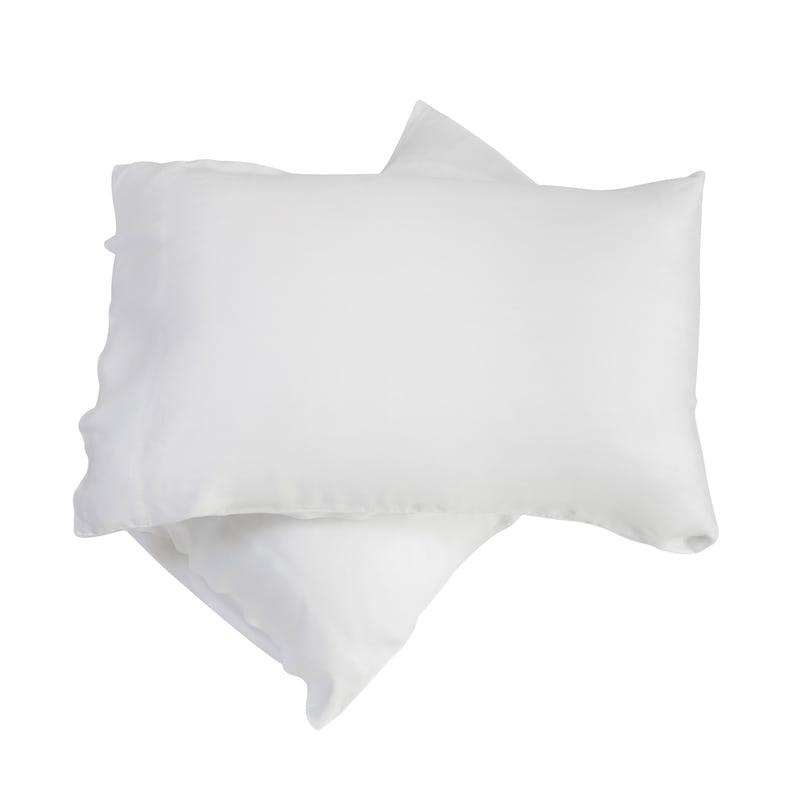 2. White Pillowcases.jpg