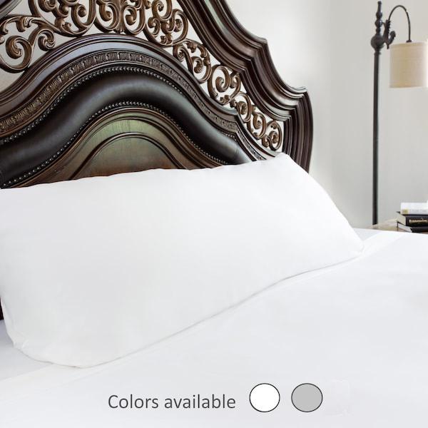 Body pillowcase.jpg