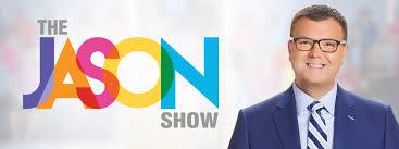 The jason show logo .jpeg
