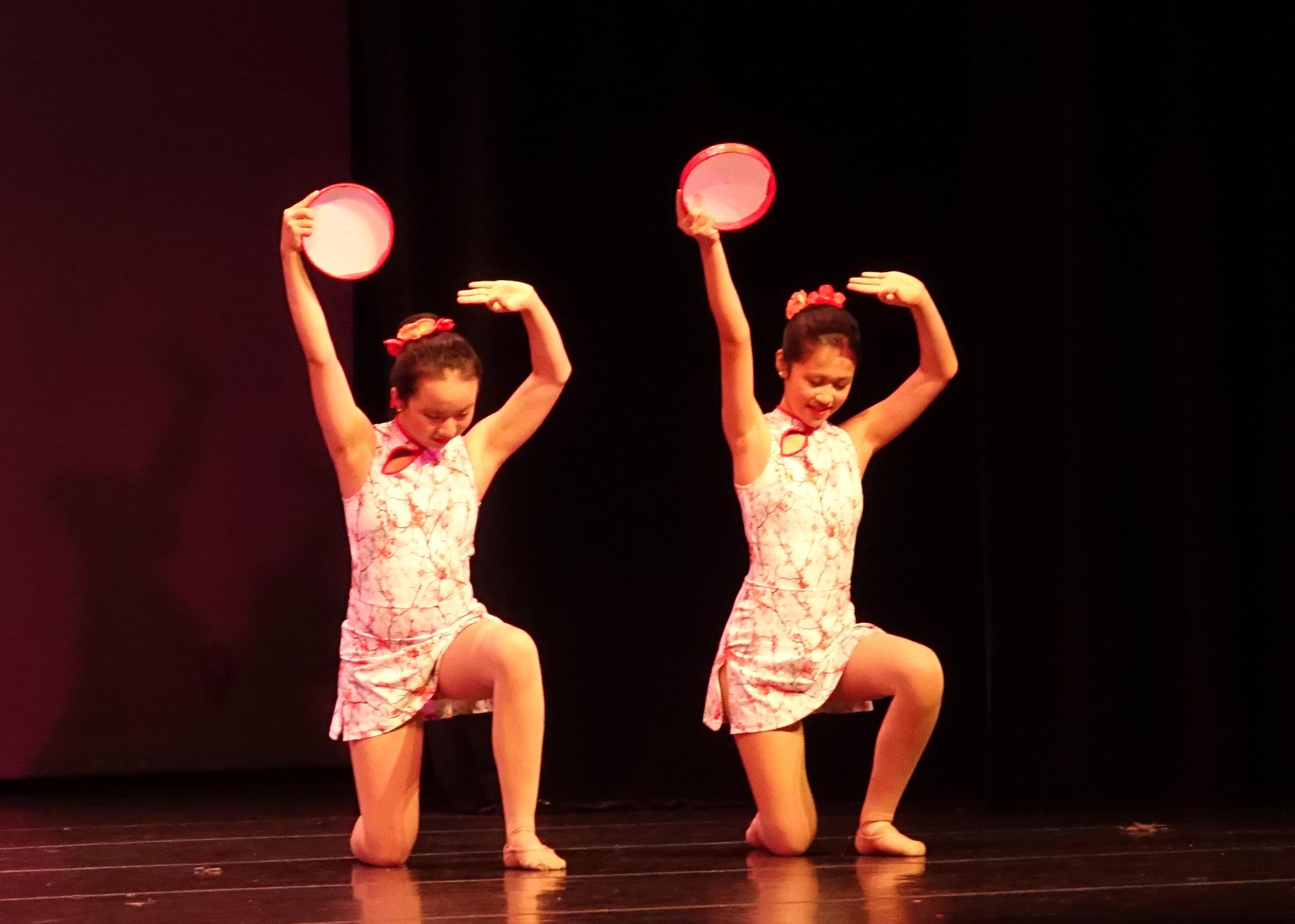 Dance17.jpg