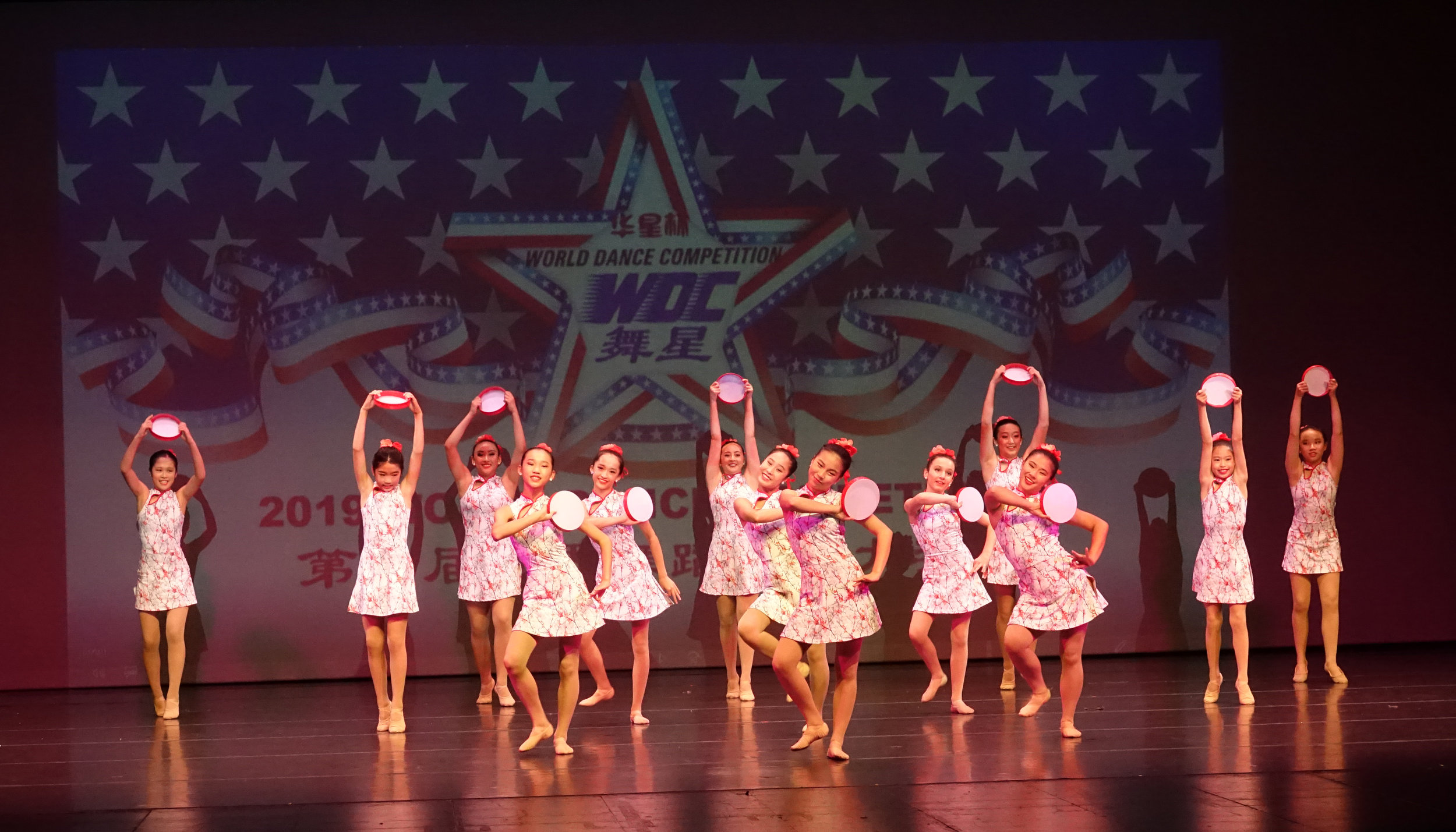 Dance15.jpg