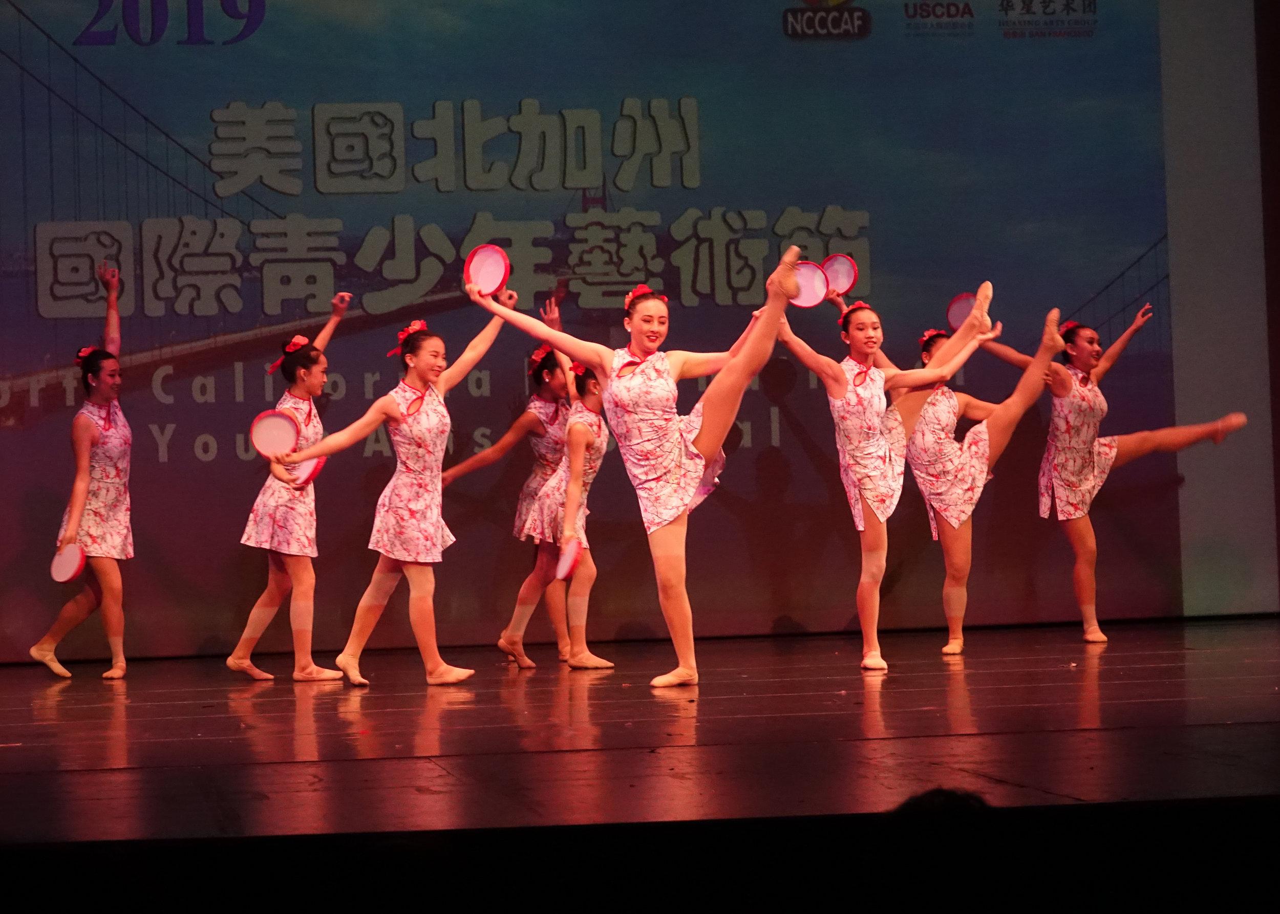 Dance19.jpg
