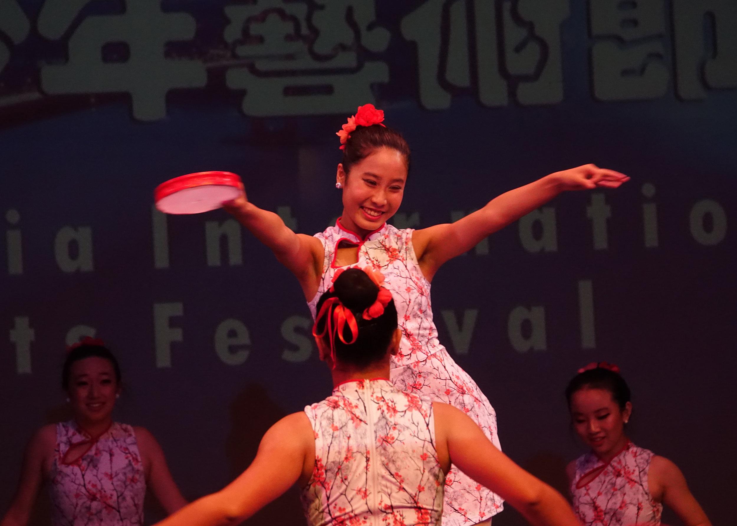 Dance20.jpg