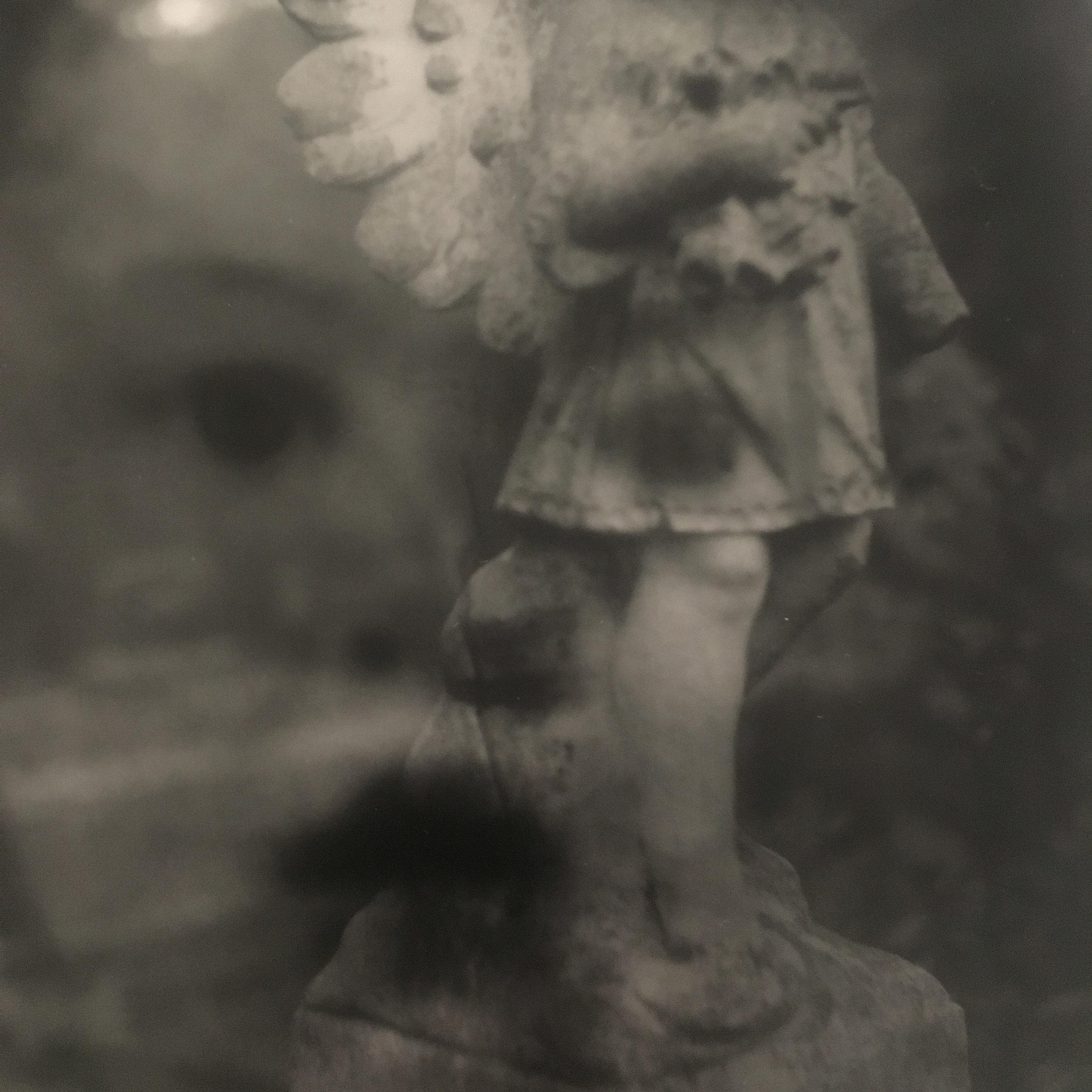 spiritphoto_series_scan-4.jpg