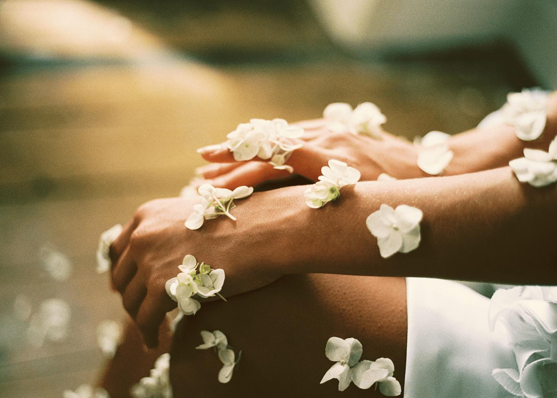 wedding-chris-jarvis-626565-unsplash.png