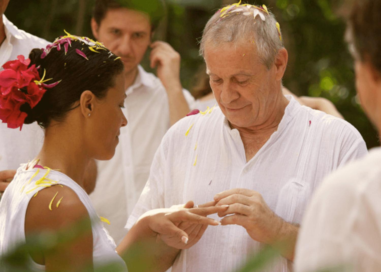 mayan-wedding-4.png