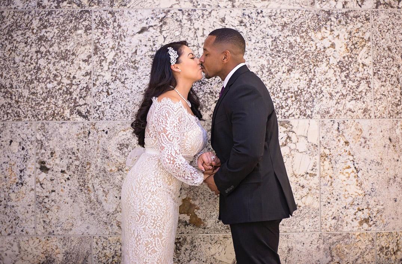 K Star's Photography   Wedding Photographer