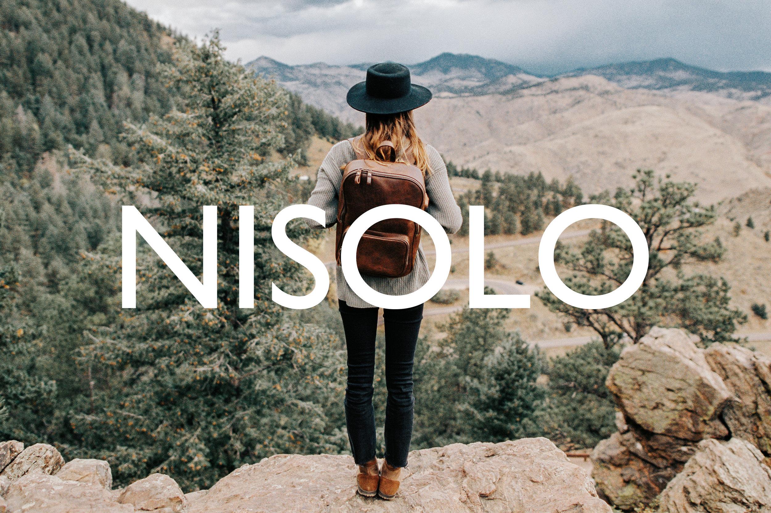 Nisolo Blog Cover.jpg