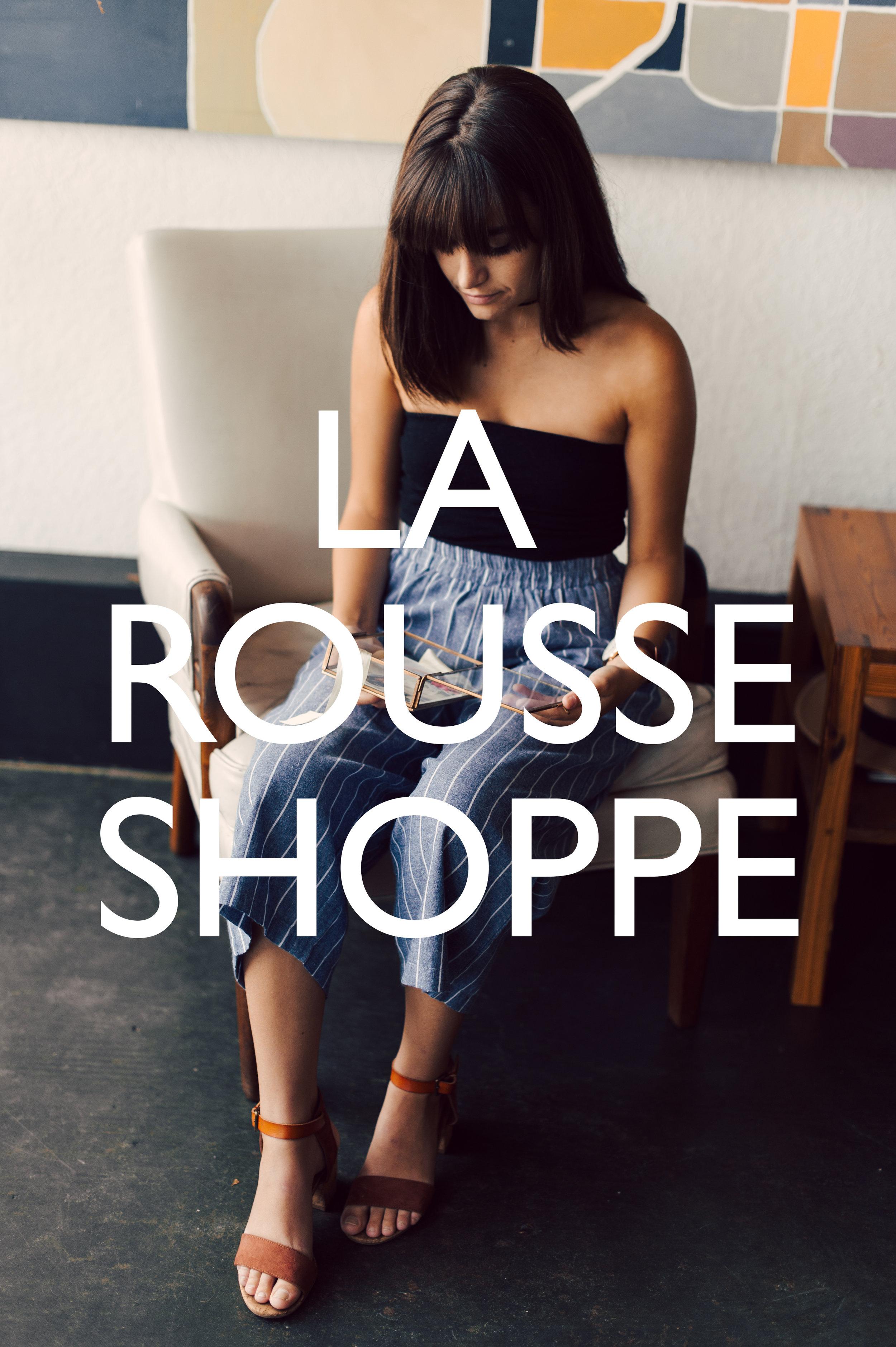 La Rousse Shop Cover 2.jpg