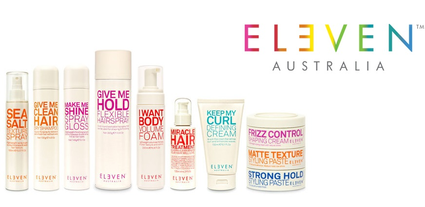 eleven-hair-products.jpg