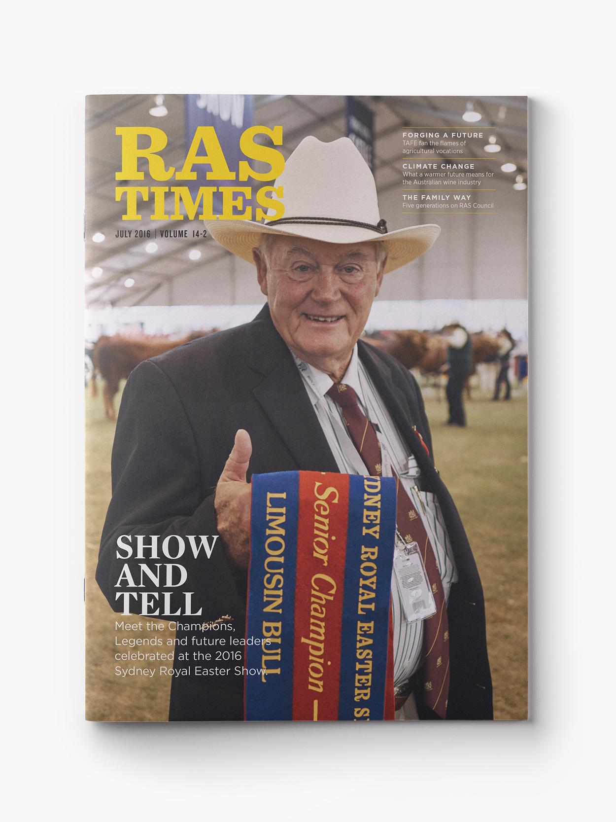 ras times_cover-single-1.jpg