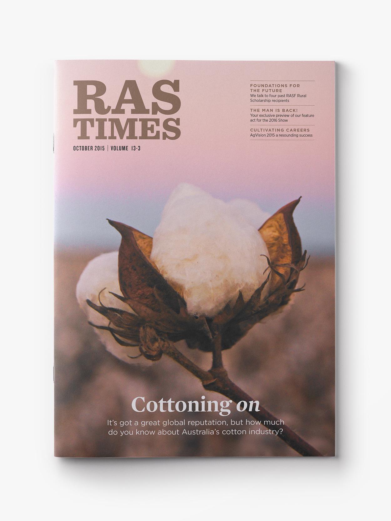 ras times_cover-single-2.jpg