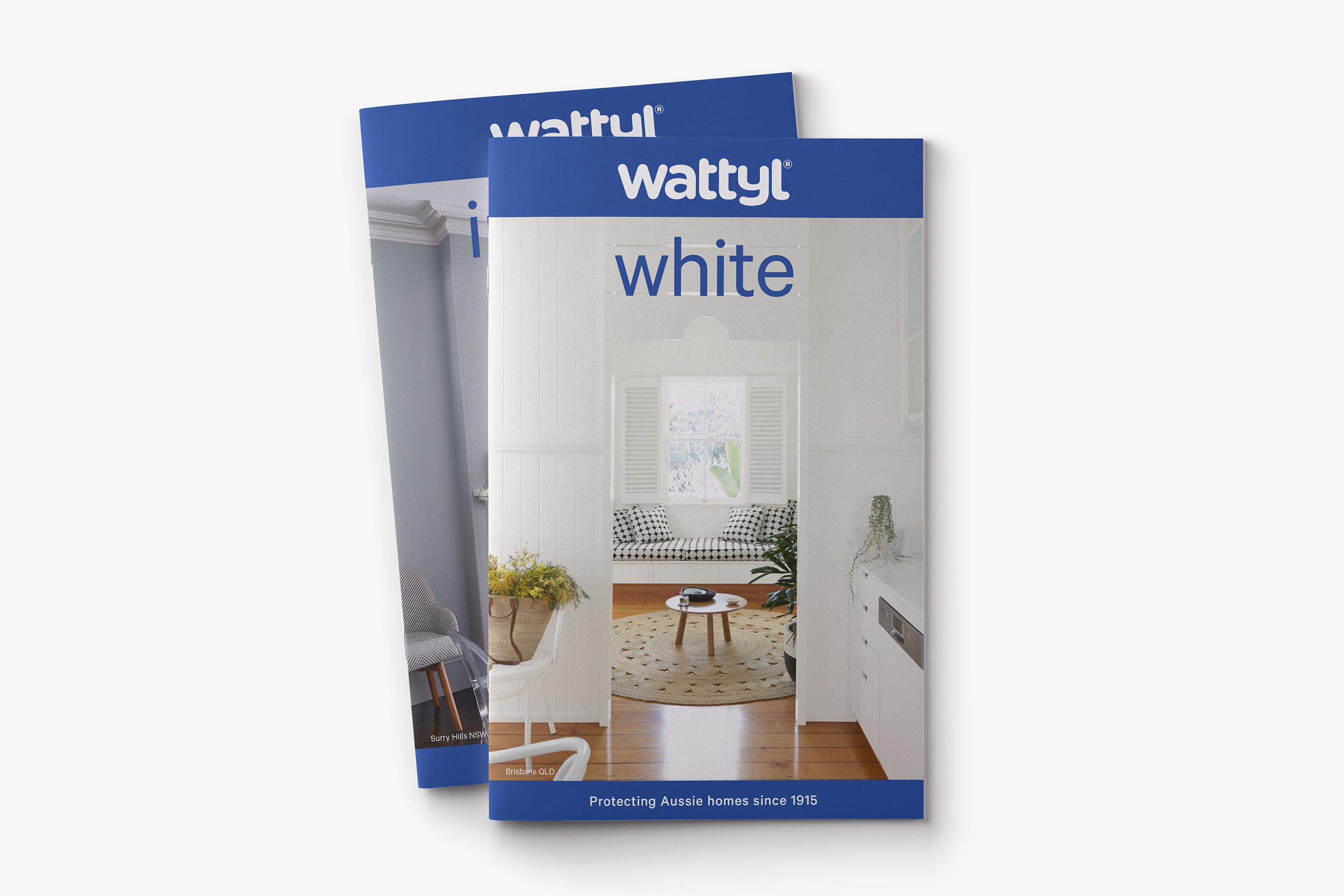 wattyl_cover-whites-1.jpg