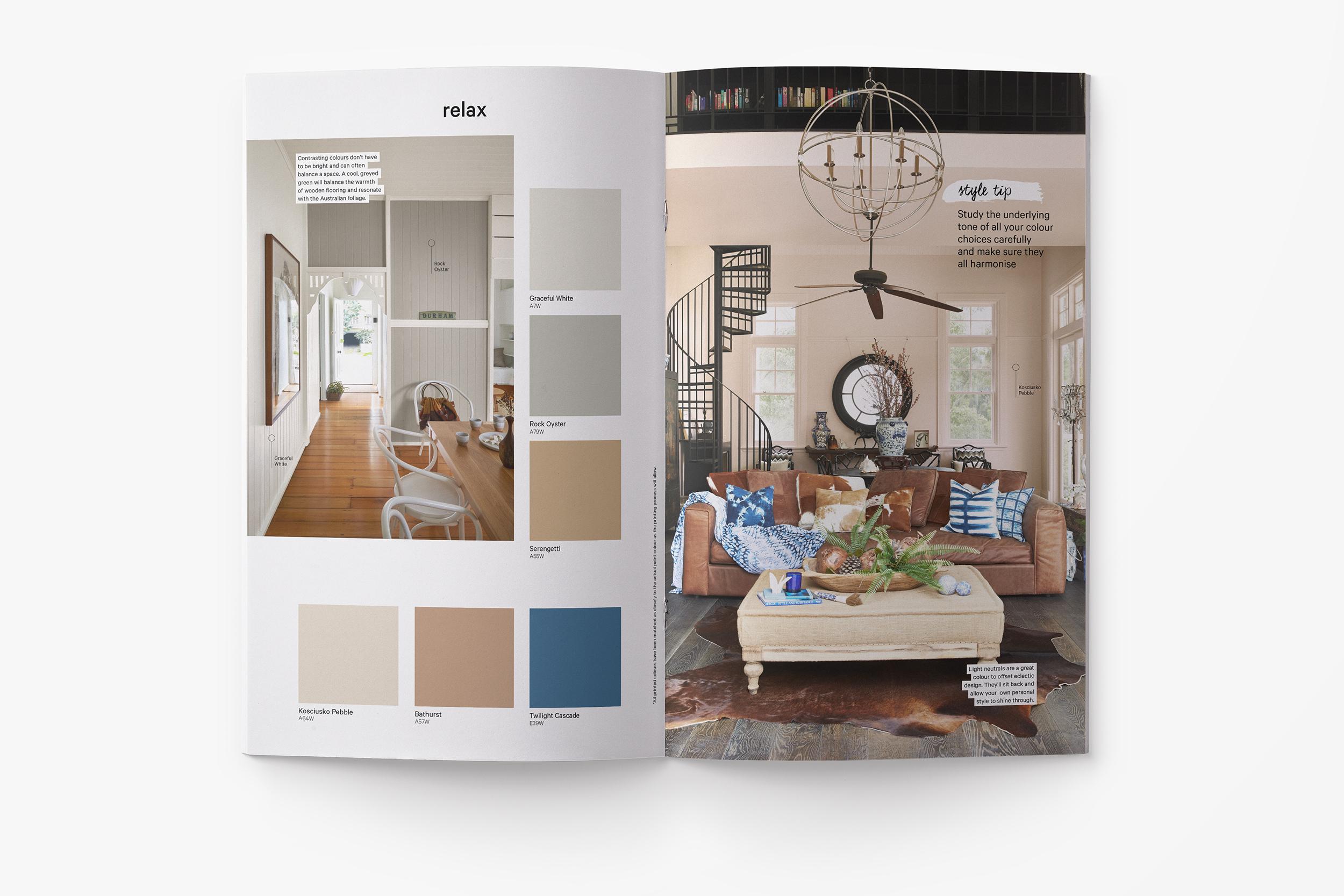 wattyl_interior-inside-1.jpg
