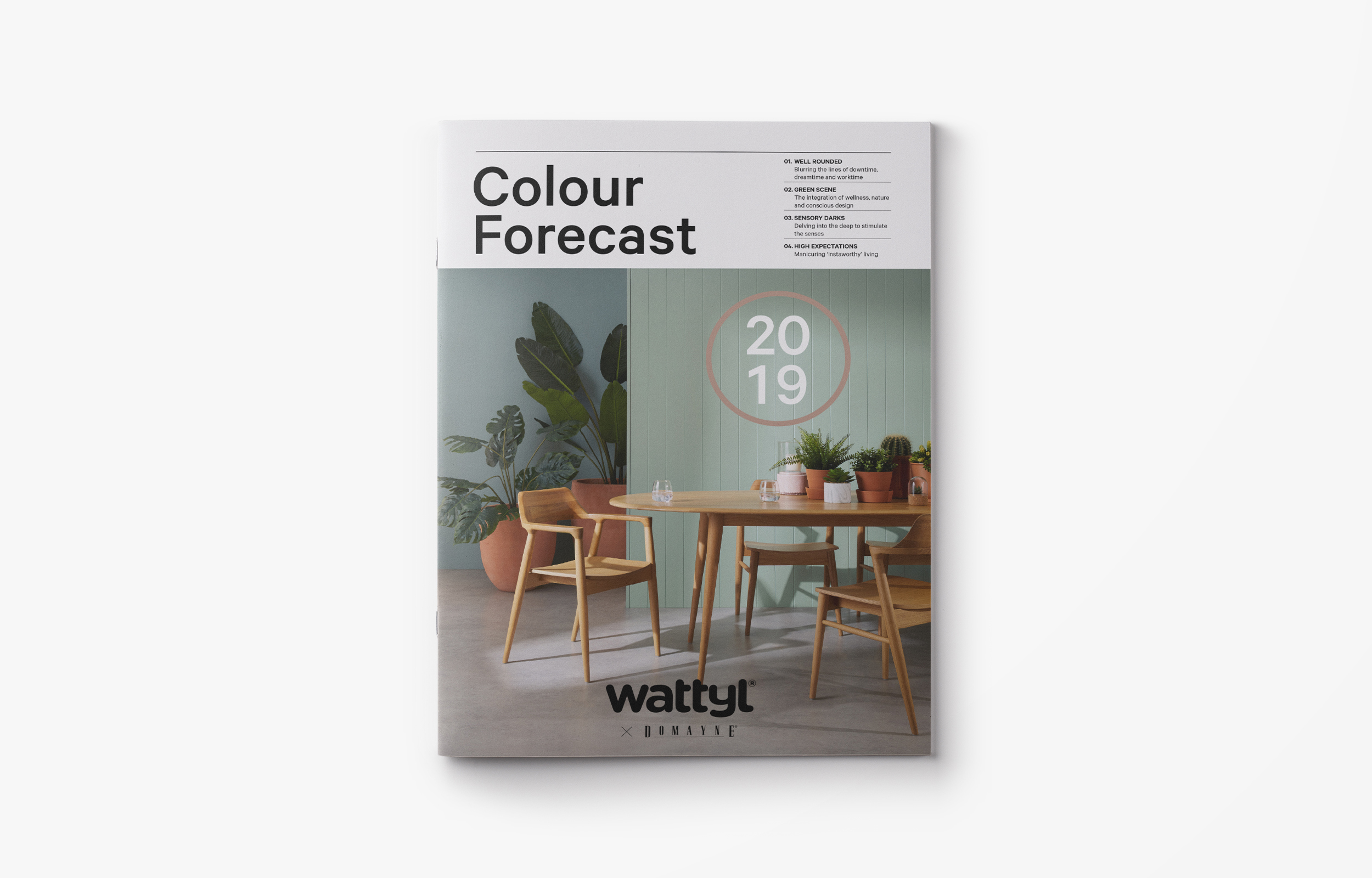 2019_trends_lookbook_cover.jpg