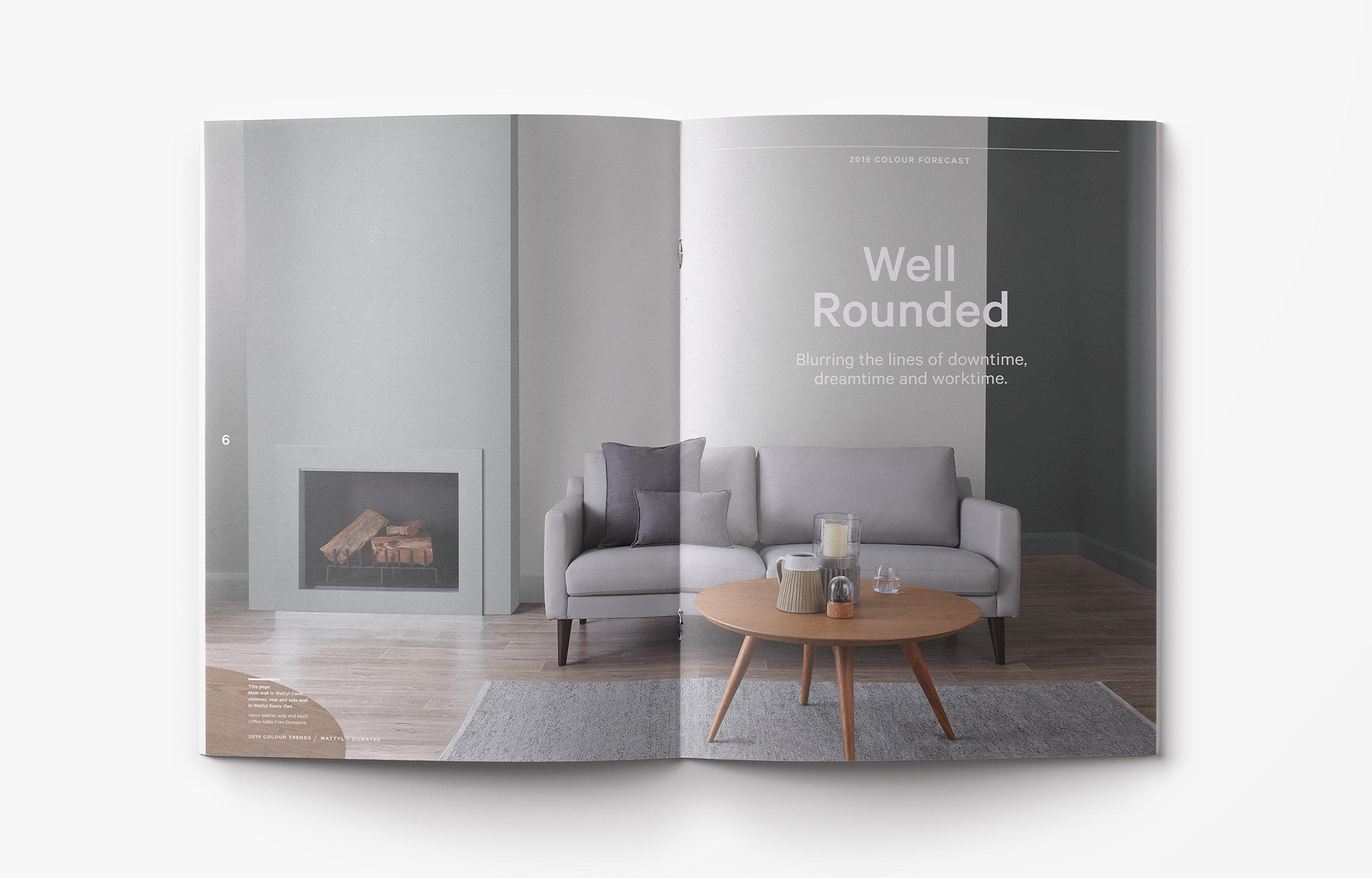 2019_trends_lookbook_spread-3.jpg