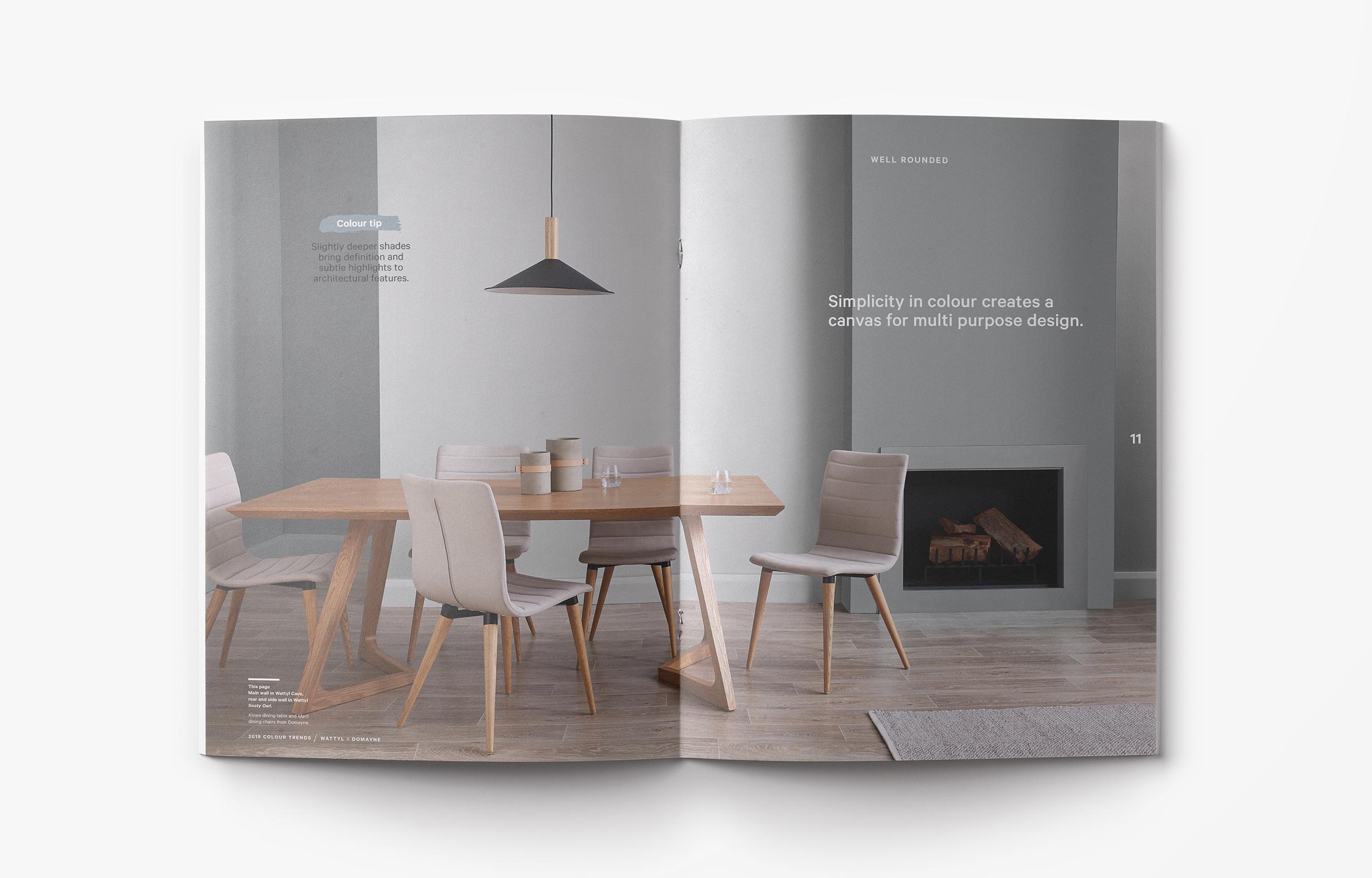 2019_trends_lookbook_spread-5.jpg