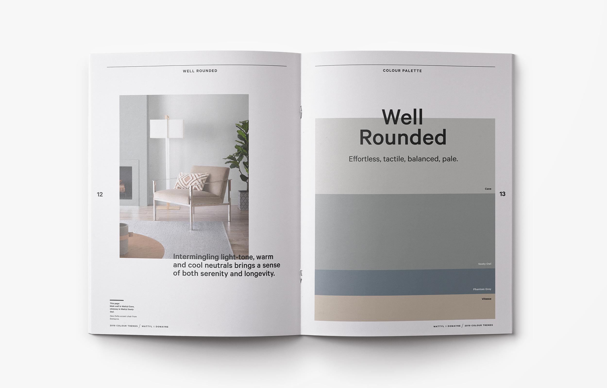 2019_trends_lookbook_spread-6.jpg