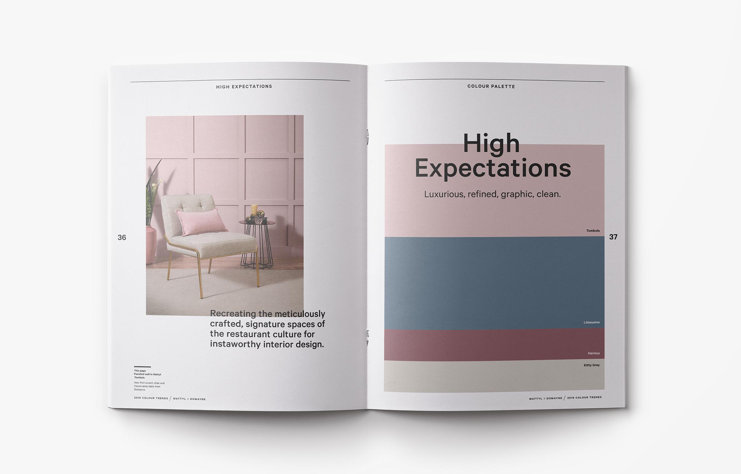 2019_trends_lookbook_spread-18.jpg