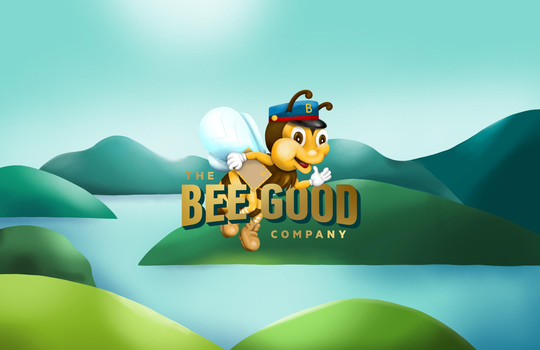 BeeGoodCo_Honey Boxes_Final.jpg