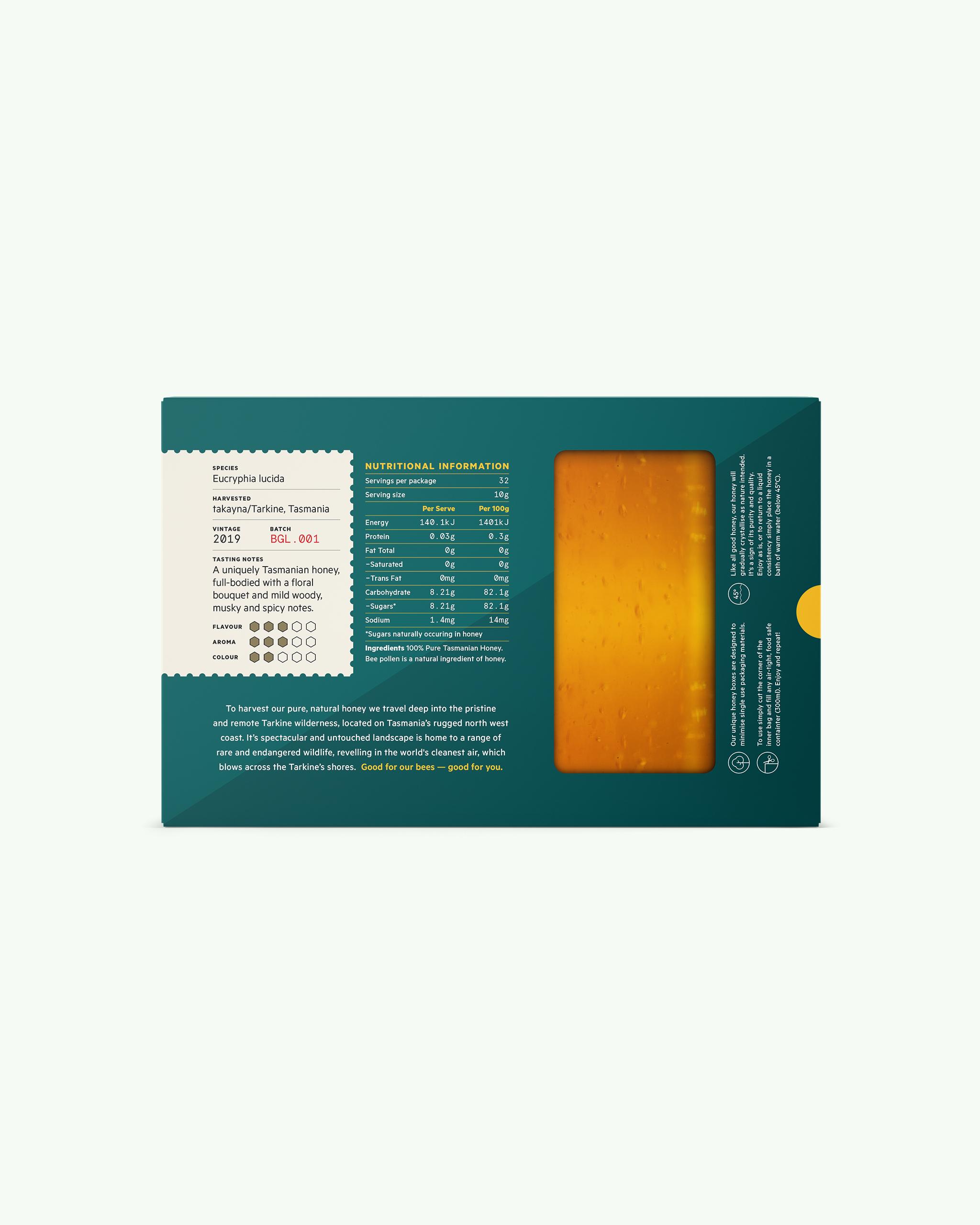 leatherwood-box-2.jpg