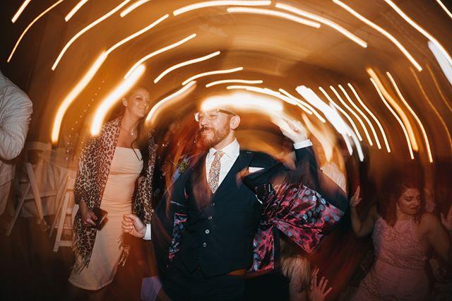 best wedding dance song... GO⠀⠀⠀⠀⠀⠀⠀⠀⠀ ⠀⠀⠀⠀⠀⠀⠀⠀⠀ ⠀⠀⠀⠀⠀⠀⠀⠀⠀ ⠀⠀⠀⠀⠀⠀⠀⠀⠀ •⠀⠀⠀⠀⠀⠀⠀⠀⠀ •⠀⠀⠀⠀⠀⠀⠀⠀⠀ •⠀⠀⠀⠀⠀⠀⠀⠀⠀ •⠀⠀⠀⠀⠀⠀⠀⠀⠀ •#chicagoweddingphotographer #chicagowedding #moodywedding #candidwedding #travelwedding #bridal #bride #bhldn #flashesofdelight #abmhappylife #abmlifeisbeautiful #weddingphotographer #dirtybootsandmessyhair #indiewedding #indiephotography #weddingphotographer #lookslikefilm #loveintentionally #littlethingstheory #pursuitofportraits #wanderingweddings #eloped #elopementcollective #radlovestories #instagood #indiephotography #couplegoals