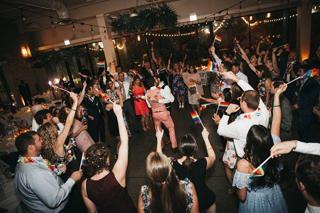 One of the top most magical wedding moments we've ever witnessed.⠀⠀⠀⠀⠀⠀⠀⠀⠀ ⠀⠀⠀⠀⠀⠀⠀⠀⠀ ⠀⠀⠀⠀⠀⠀⠀⠀⠀ •⠀⠀⠀⠀⠀⠀⠀⠀⠀ •⠀⠀⠀⠀⠀⠀⠀⠀⠀ •⠀⠀⠀⠀⠀⠀⠀⠀⠀ •⠀⠀⠀⠀⠀⠀⠀⠀⠀ •#chicagoweddingphotographer #chicagowedding #moodywedding #candidwedding #travelwedding #bridal #bride #bhldn #flashesofdelight #abmhappylife #abmlifeisbeautiful #weddingphotographer #dirtybootsandmessyhair #indiewedding #indiephotography #weddingphotographer #lookslikefilm #loveintentionally @gayweddingideas #gayweddings #gayweddingideas #littlethingstheory #pursuitofportraits #wanderingweddings #eloped #elopementcollective #radlovestories #instagood #indiephotography #couplegoals
