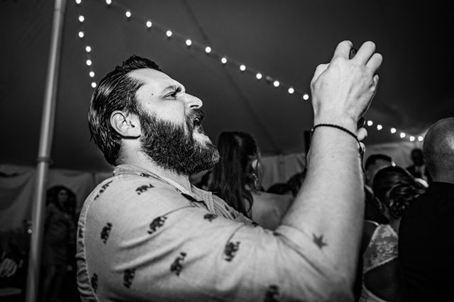 You're doing amazing sweetie ⠀⠀⠀⠀⠀⠀⠀⠀⠀ ⠀⠀⠀⠀⠀⠀⠀⠀⠀ ⠀⠀⠀⠀⠀⠀⠀⠀⠀ •⠀⠀⠀⠀⠀⠀⠀⠀⠀ •⠀⠀⠀⠀⠀⠀⠀⠀⠀ •⠀⠀⠀⠀⠀⠀⠀⠀⠀ •⠀⠀⠀⠀⠀⠀⠀⠀⠀ •#chicagoweddingphotographer #chicagowedding #moodywedding #candidwedding #travelwedding #bridal #bride #bhldn #flashesofdelight #abmhappylife #abmlifeisbeautiful #weddingphotographer #dirtybootsandmessyhair #indiewedding #indiephotography #weddingphotographer #lookslikefilm #loveintentionally #littlethingstheory #pursuitofportraits #wanderingweddings #eloped #elopementcollective #radlovestories #instagood #indiephotography #couplegoals