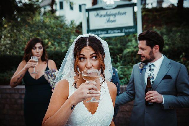 Now we sip champagne when we thirstaaaaaayyy⠀⠀⠀⠀⠀⠀⠀⠀⠀ ⠀⠀⠀⠀⠀⠀⠀⠀⠀ •⠀⠀⠀⠀⠀⠀⠀⠀⠀ •⠀⠀⠀⠀⠀⠀⠀⠀⠀ •⠀⠀⠀⠀⠀⠀⠀⠀⠀ •⠀⠀⠀⠀⠀⠀⠀⠀⠀ •#chicagoweddingphotographer #chicagowedding #moodywedding #candidwedding #travelwedding #bridal #bride #bhldn #flashesofdelight #abmhappylife #abmlifeisbeautiful #weddingphotographer #dirtybootsandmessyhair #indiewedding #indiephotography #weddingphotographer #lookslikefilm #loveintentionally #littlethingstheory #pursuitofportraits #wanderingweddings #eloped #elopementcollective #radlovestories #instagood #indiephotography #couplegoals