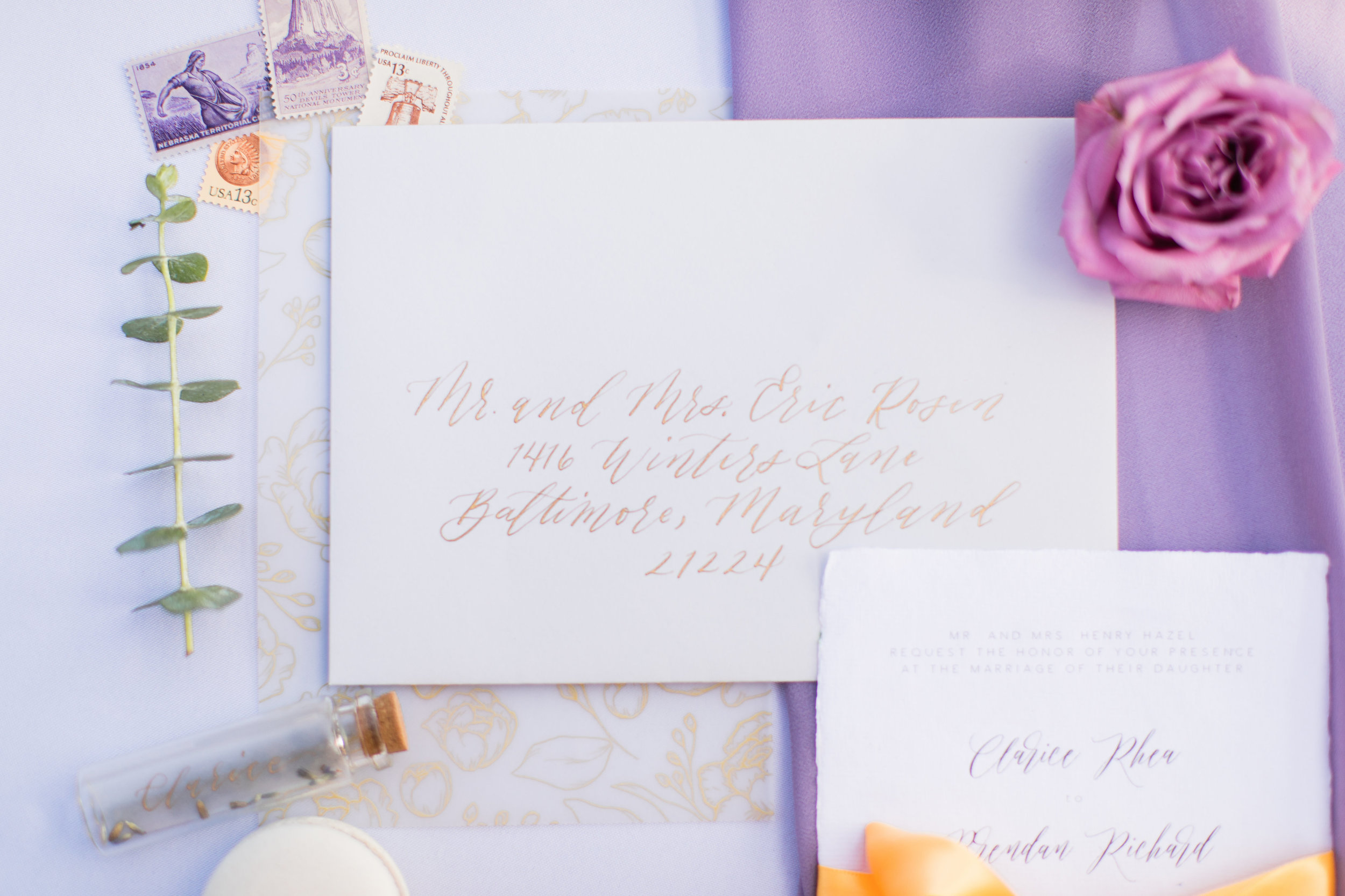 2019 Styled Session Lavender and Mustard-Final Images-0019.jpg