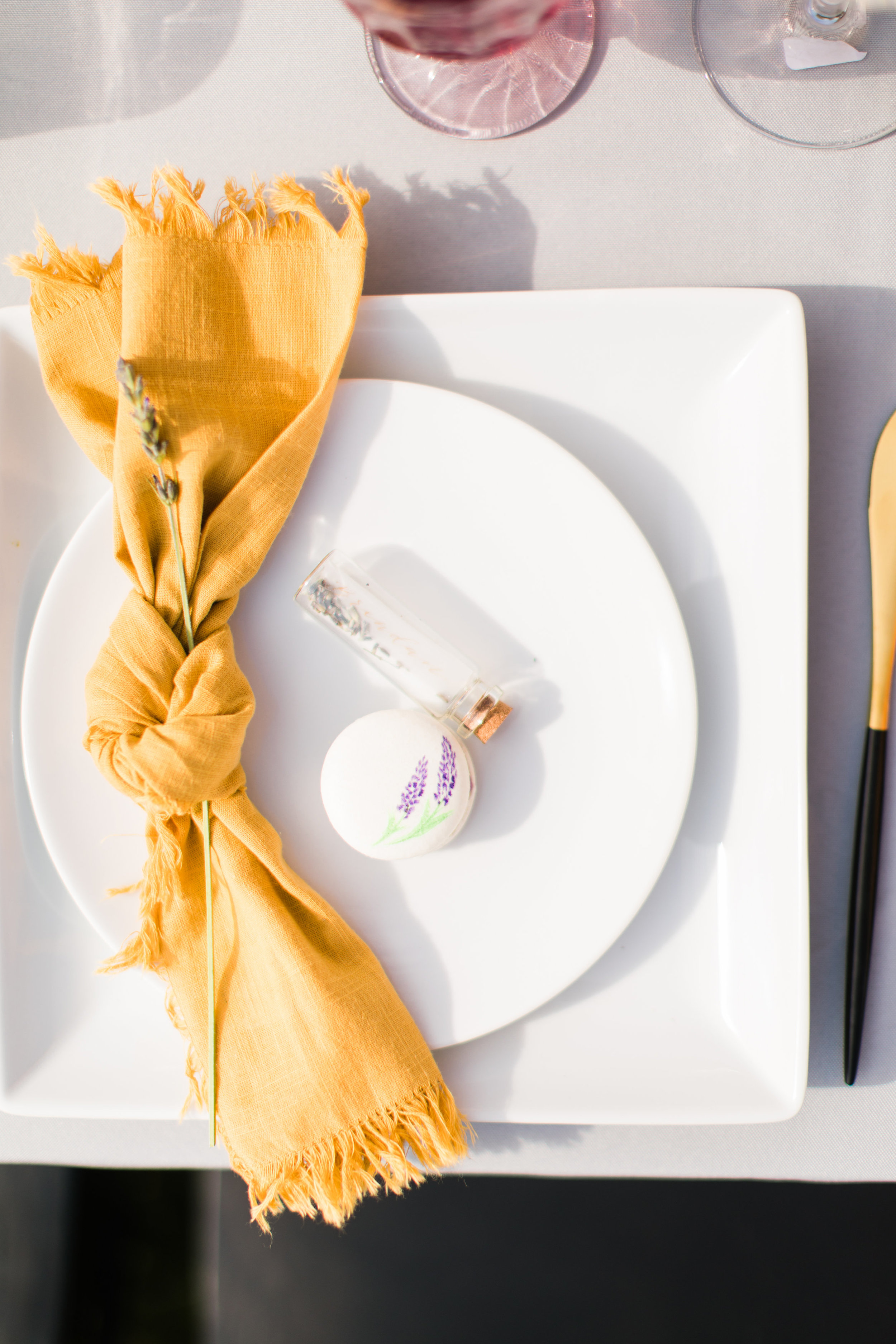 2019 Styled Session Lavender and Mustard-Final Images-0067.jpg